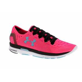 Tenis Under Armour Speedform Slinglide Nuevos Y Originales