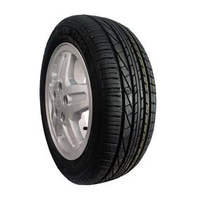 Pneu 195/55 R15 Remold Gol Fox Astra Voyage Up Agile Gw Tyre