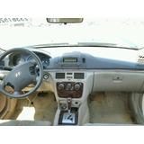 Repuesto Hyundai Sonata