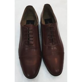 Zapatos De Hombres Sport Ultimo Talle 41