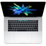 Notebook Apple Macbook Pro Touch Bar I7