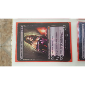 Proxy Cards - Magic: The Gathering