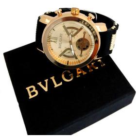 b263487b2da Blazer Masculino Grife - Relógios De Pulso no Mercado Livre Brasil