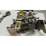 Bomba Inyectora Peugeot 405 1.9 Bosch Reparacion Recambio