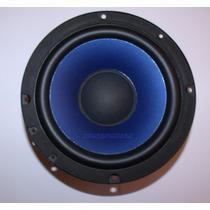 Alto Falante Sony Sub Woofer 6,5 180 W Cod 20120911