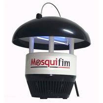 Mata Pernilongo Mosquito Dengue Mosquifim Mf60 12x Sem Juros