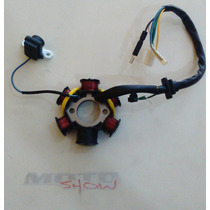 Mesa Magneto (estator) Pop100 (catimoto) Cod18992