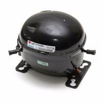 Compresor Para Refrigerador Lg Tca35271201