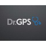 Actualización Gps Renault Carminat Tomtom Mapas Fotomulta Zp