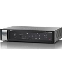Roteador Cisco Rv320-k9-na