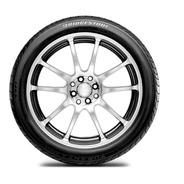 Neumatico 205/55 R16 Turanza Er300 Bridgestone