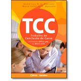 Tcc: Trabalho De Conclusão De Curso - Utilizando Office 365