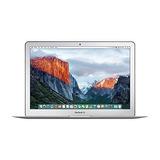 "Nueva Cpu 13 ""macbook Air 1.6ghz Core I5 De Apple, 8 G"