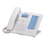 Telefonía IP desde