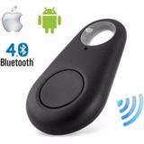 Itag Bluetooth Tracker Llavero Localizador Telefono Bolso...