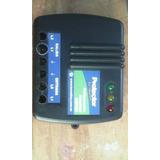 Protector De Voltaje Refrigeración Industrial 220 Vac