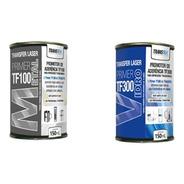 Transfer Laser Primer - 1 Und Para Vidro E 1 Und Para Metal