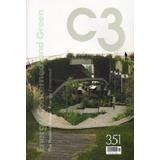 C3 - 351. Revista De Arquitectura