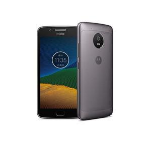 Celular Smartphone Moto G5 Promoción Teléfono Nuevo Libre