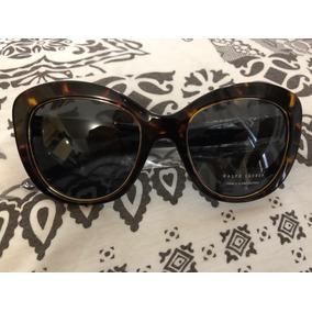 Oculos Feminino - Óculos De Sol Ralph Lauren em Rio Grande do Sul no ... e1d3e64c0e