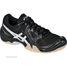 Tenis Para Voleibol Asics Gel-smash Adidas Hombre - Tenis en Mercado ... 5e03f80836348