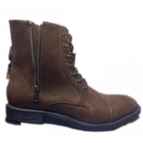 Cyber Monday Kenneth Cole Botas Unlisted Importadas