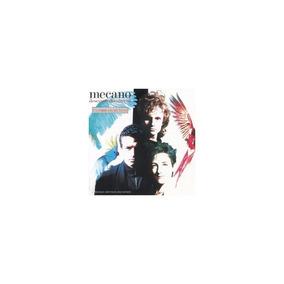 Descanso Dominical Por Mecano (1990-10-22)