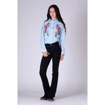 Camisa Squid Octane Jeans