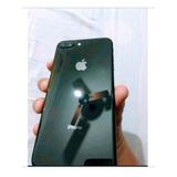 Replica Iphone 8 Plus:preto ,vermelho, Branco