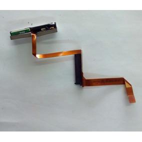 Antena Bluetooth Macbook Pro A1229 631-0343-a