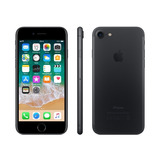Iphone 7 32gb Nuevo, Liberado, Garantía Spt