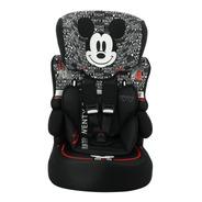 Cadeira Infantil Carro  Disney Kalle Mickey Mouse Typo