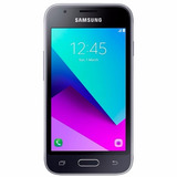 Samsung Galaxy J106 Negro