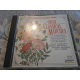 Cds Originales Importados De Música Clásica Meditar Y Relax