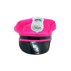Chapeu Para Trabalhador De Roca Feminino - Brinquedos e Hobbies no ... 4d652b9b638