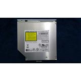 Unidad De Dvdrw Para Laptop Sony Vaio Modelo Vgn-cr 290