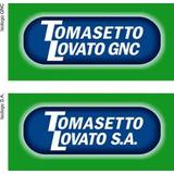 Equipo Gnc 5ta Generación 1x60 Lts Gol Trend