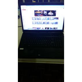 Notebook Gamer Sager Np8170 (compatível Com Clevo P170hm)