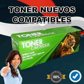 Toner Compatible Con Brother Tn750 Dcp-8150dn