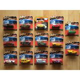 Set 14 Autos Nuevos Majorette Porsche Vw Mini .