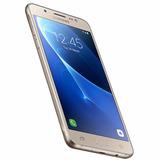 Telefono Celular Samsung J5 16gb Liberado 13mp Tienda Fisica