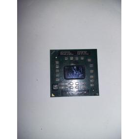 Processador Notebook Amd Athlon Ii 2.2ghz