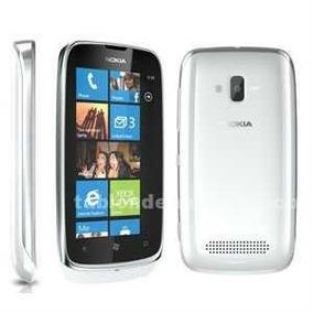 Nokia Lumia 610 At&t Unefon / At&t Nuevo!!