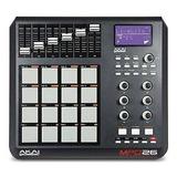 Pad Controller Akai Professional Mpd26 Usb / Midi