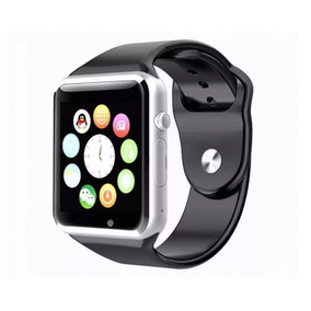 Reloj Inteligente Smartwatch A1 Sim Card Smart Watch Tienda