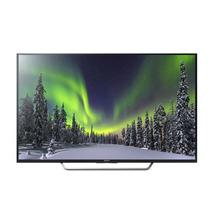 Smart Tv Led 49 Sony Xbr-49x705d Android 4k Netflix