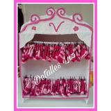 Souvenirs Chambrita Tejido Baby Shower (paquete De 30)
