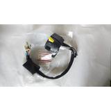 Control Eléctrico Izquierdo Keeway Rkv 200 Y Maxcargo 150