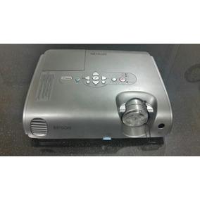 Videobean Epson Lampara Quemada