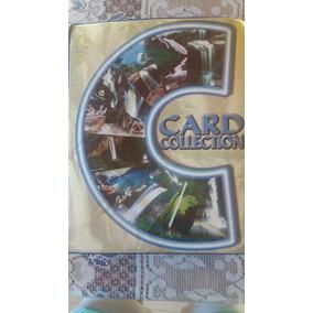 Frete Grátis Coleção De Cartões Telefônicos + De 800
